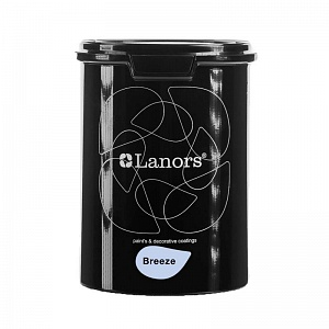 Lanors Breeze, база Chamelion 1 кг