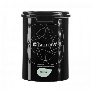 Lanors Orion, база Chamelion 1 кг
